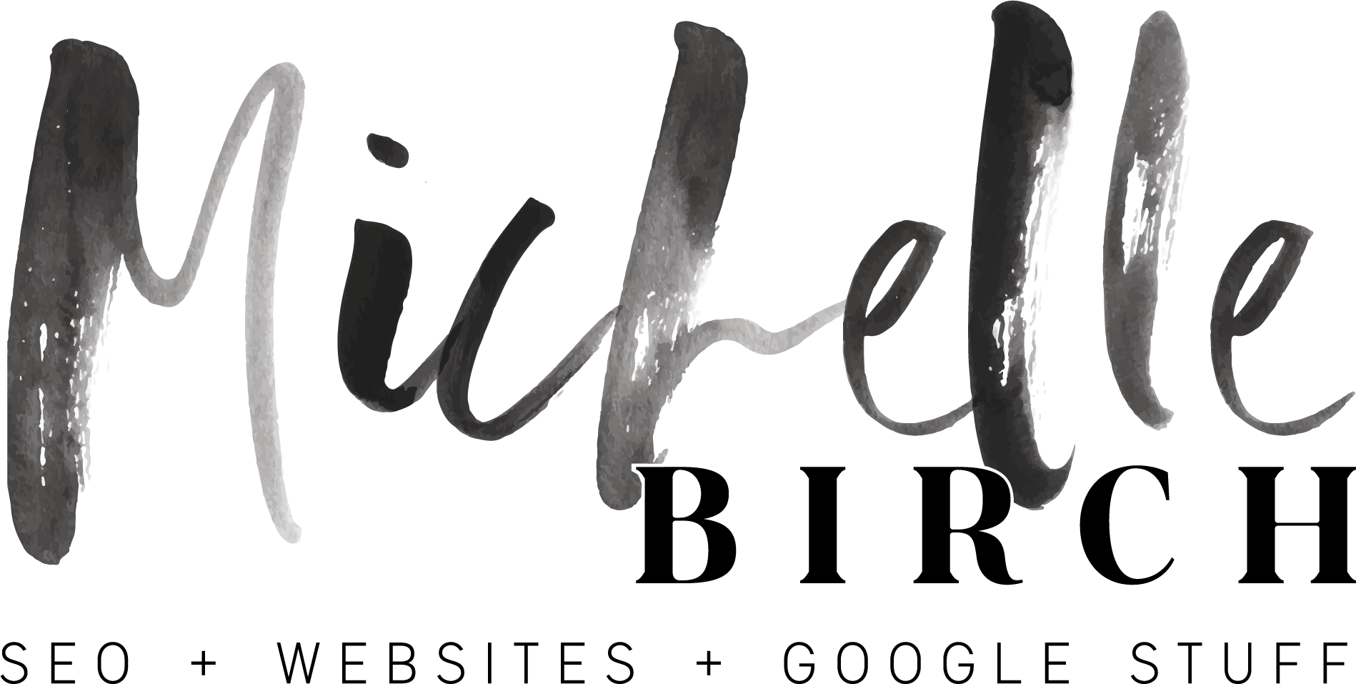 SEO + Websites + Google Stuff | Web Design Perth WA