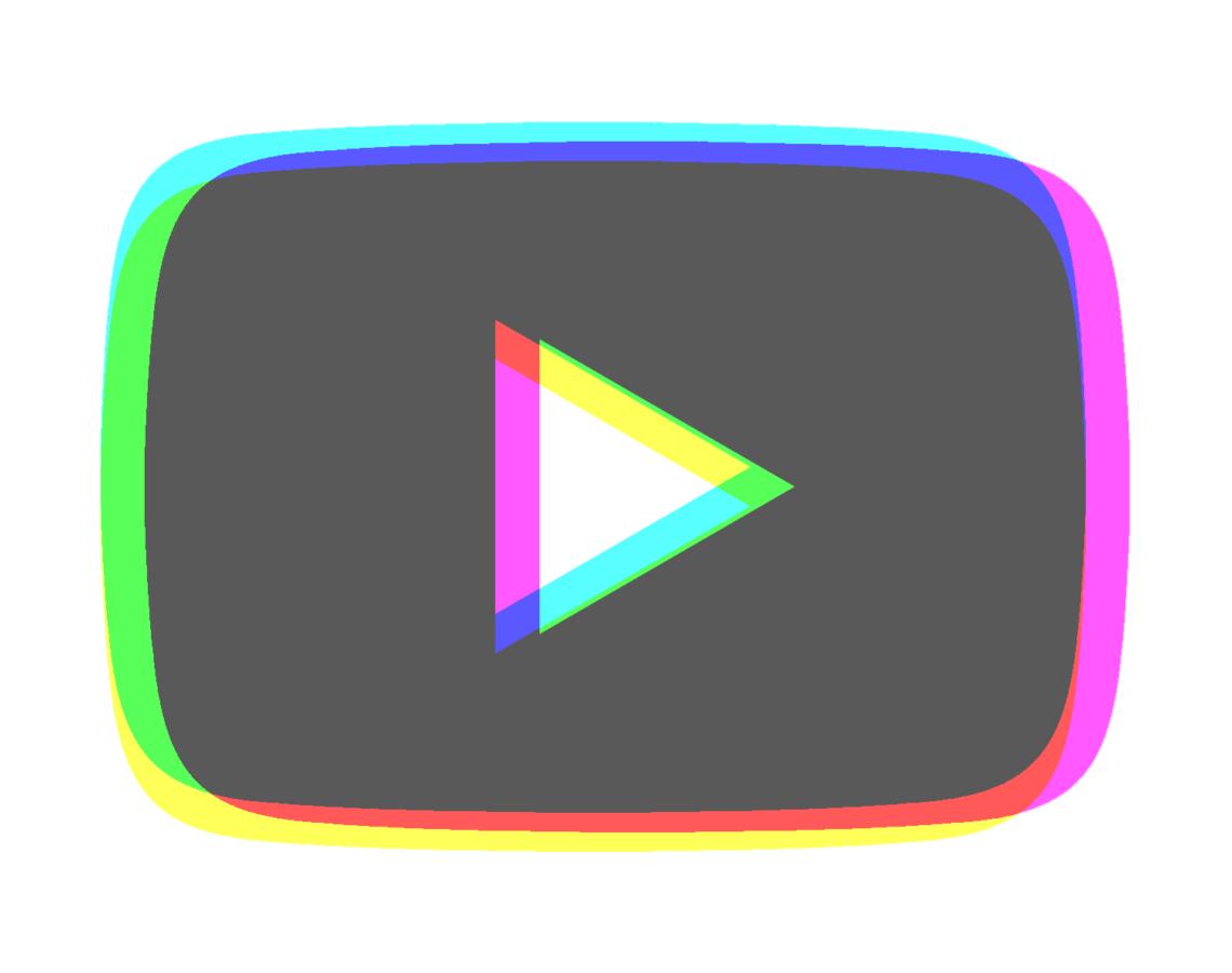 YouTube SEO | Search Engine Optimisation Tips - Perth WA